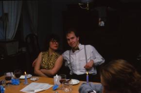 1983_IMG_0060