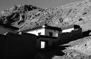1985_Tibet.IMG_0008