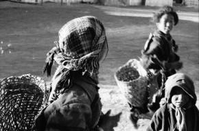 1985_Tibet.IMG_0011