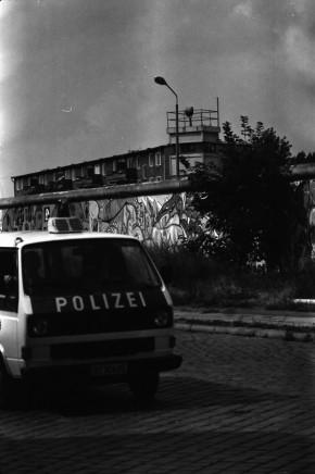 1986_IMG_0060