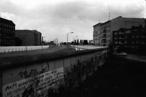 1986_IMG_0068
