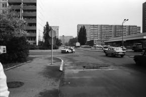 1986_IMG_0103