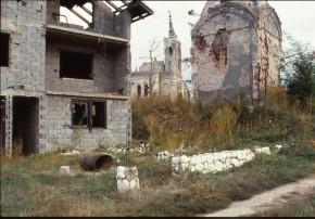 1992_IMG_0121