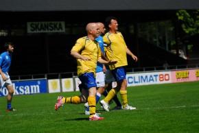 2007_Fotboll.gt