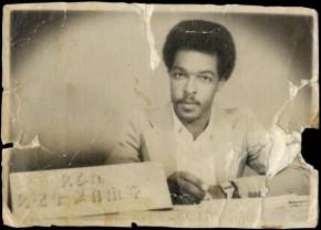 Pressb.Dawit