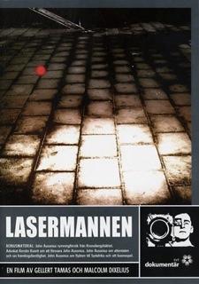 lasermann_dok_svt