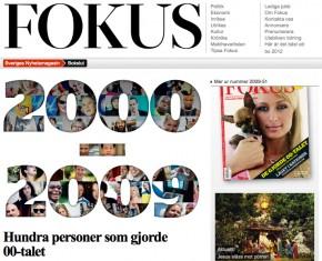 Skärmavbild 2013-02-14 kl. 14.11.26